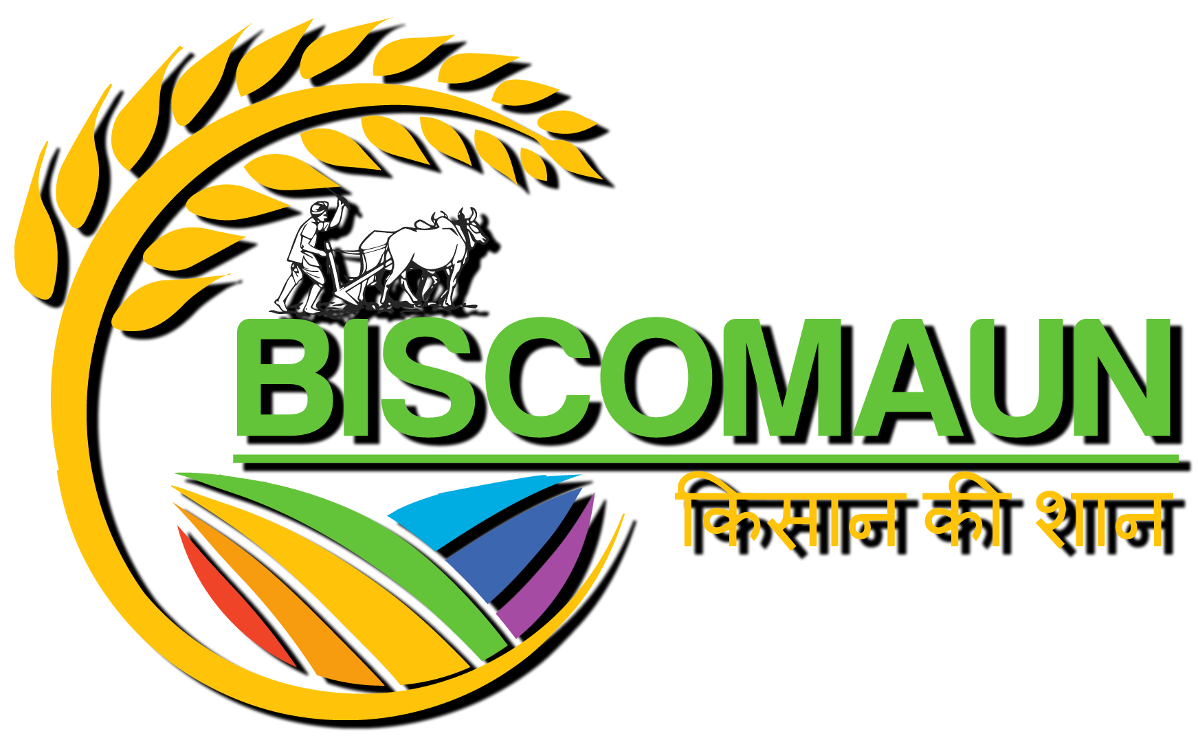 BISCOMAUN Cooperative Dept  Leads Organisation